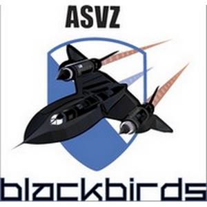 ASVZ Blackbirds