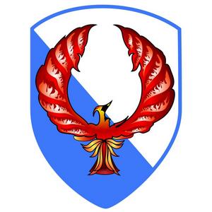 ASVZ Firebirds