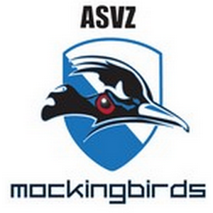 ASVZ Mockingbirds