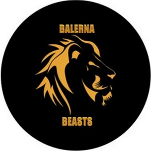 Balerna Beasts