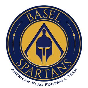 Basel Spartans
