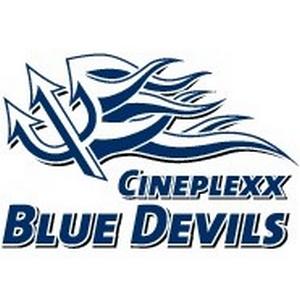 Cineplexx Blue Devils