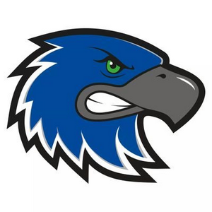 Geneva Seahawks