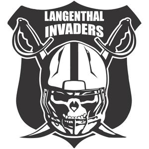 Langenthal Invaders