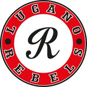 Lugano Rebels