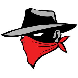 Morges Bandits