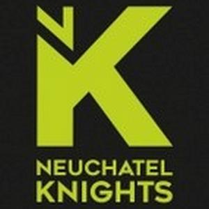 Neuchâtel Knights