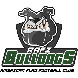 Rafz Bulldogs