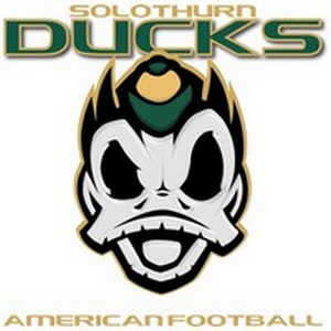 Solothurn Ducks