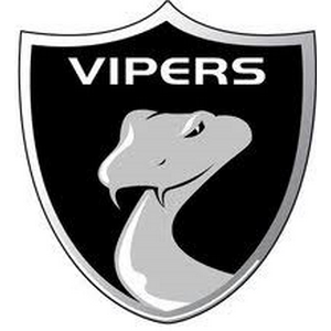 St.Gallen Vipers Ultimate Flag Football
