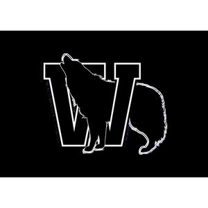 St.Gallen Wolfpack