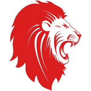 Winterthur Red Lions