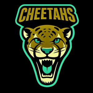 Zofingen Cheetahs