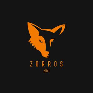 Zorros Züri